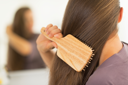 3 hair oiling rules