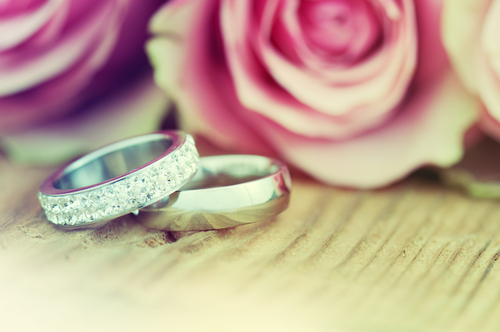 5 tips to choosing your engagement ring