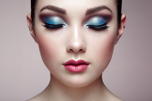 6 makeup looks guys love