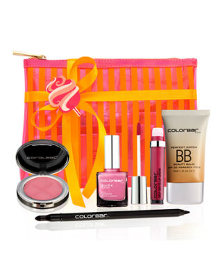 7 beauty gifts
