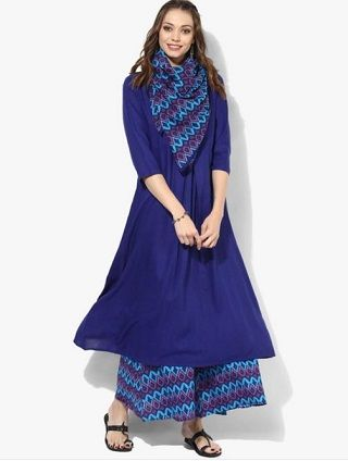 7 indian outfits