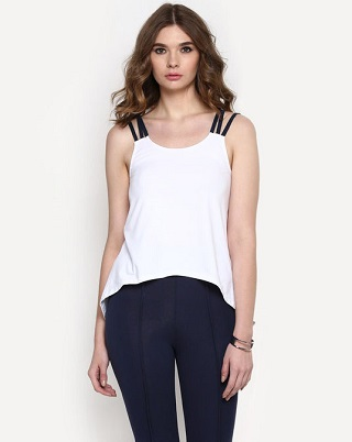 9 affordable tops