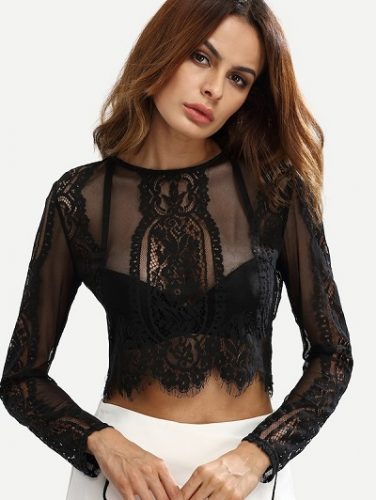 lusting-over-lace-how-to-dress-without-showing-too-much-skin