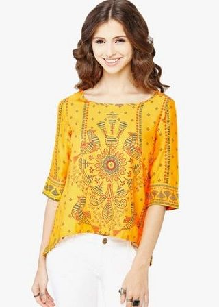 10 tops and tees with sleeves