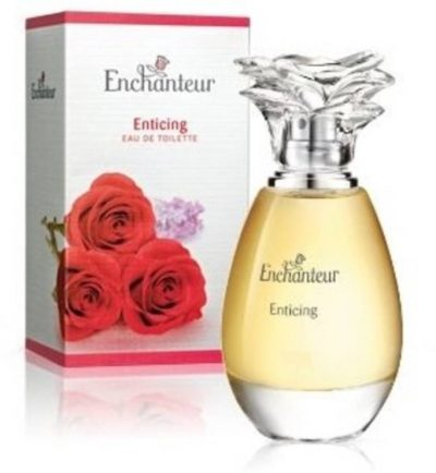 100-enticing-edt-perfume-imported-eau-de-toilette-enchanteur-men-original-imaf2dvhtxbk9fbt