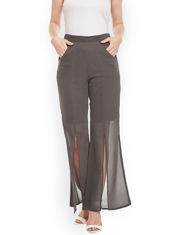 11520835920877-Meee-Women-Taupe-Relaxed-Flared-Solid-Bootcut-Trousers-5211520835920616-1-popxo