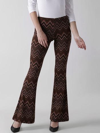 11522233922783-FOREVER-21-Women-Trousers-1191522233922595-1-popxo