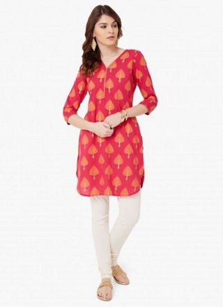 12 party wear kurtis