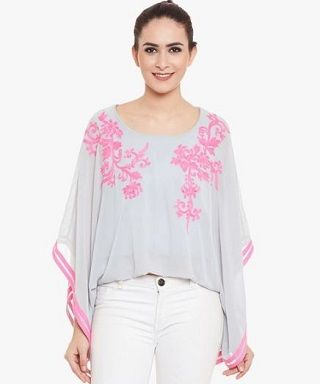 16 tops and tees with sleeves