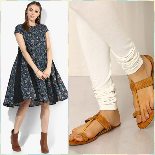 3 indo western outfit ideas