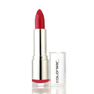 5 lipsticks for dusky skintone - colorbar