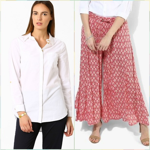 9 indo western outfit ideas