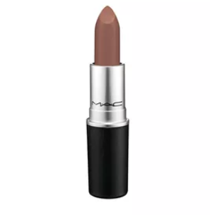 M.A.C-Matte-Lipstick-Stone-lipstick-shades-for-indian-skin