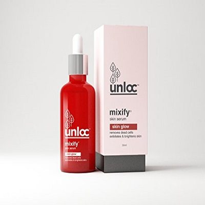 Mixify-Unloc-Skin-Glow-Serum-Best-Hydrating-Face-Serum