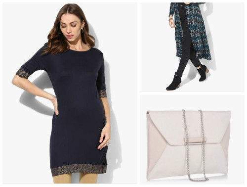 date night outfits 7