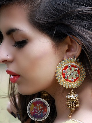 1 Jewellery For All Your Wedding Functions