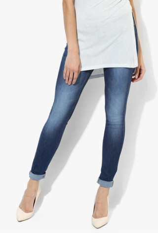 1 jeans for women