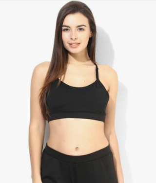 10 gym wear for women