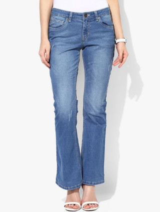 10 jeans for women