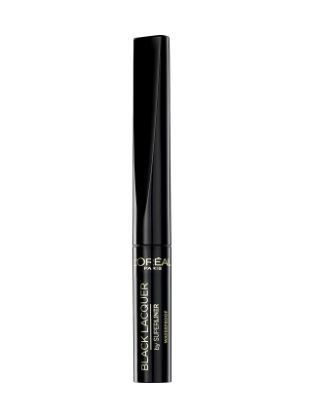 10 smudge proof eyeliners