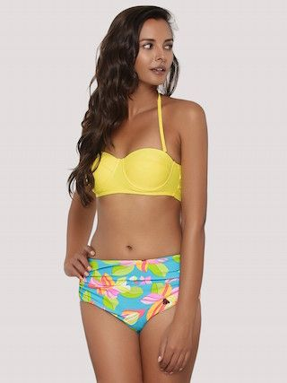 10. swimsuits for your honeymoon