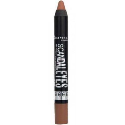 11-affordable-eyeshadows-Rimmel-Scandaleyes-Shadow-Stick-24H-Water-Proof