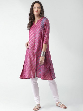 11 kurtas that match your chooda