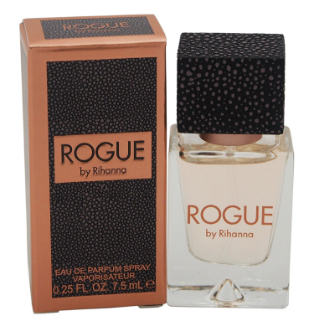 11 long lasting perfumes - rogue by rihanna