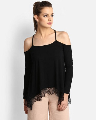 11 tops for girls