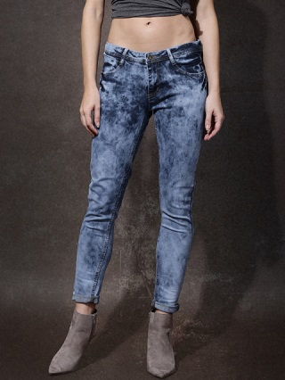 12 jeans for women