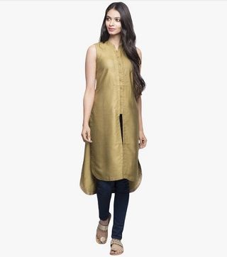 12 kurtas that match your chooda