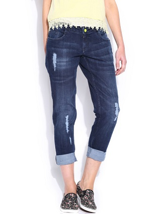 13 jeans for women
