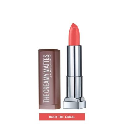 14-lipstick-shades-coral-maybelline