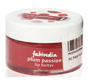 14 no makeup look products - lip balm