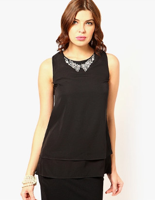 14 tops for college girls under rs 300