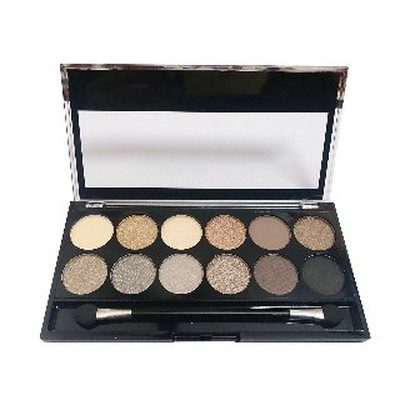 15-affordable-eyeshadows-Make-Up-Academy-Professional