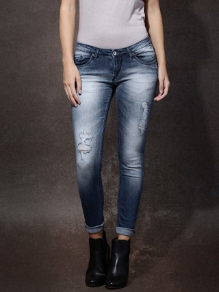 19 jeans for women
