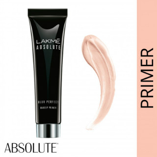 2 no makeup look products - primer