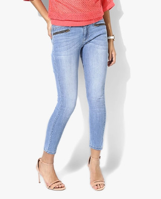 22 jeans for women