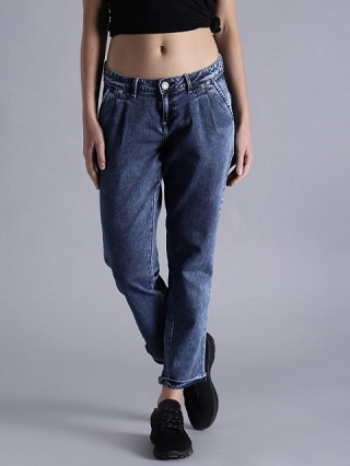 23 jeans for women