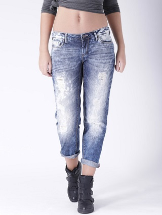 24 jeans for women