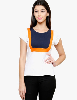30 tops for college girls under rs 300