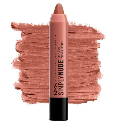 31-lipstick-shades-nude-sable