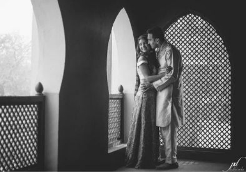 4 Pooja Banerjee and Sandeep Sejwal