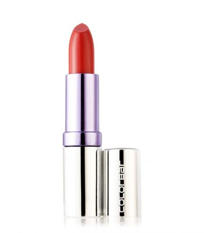 41-lipstick-shades-coral-nude-colorbar