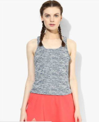 -5 gym wear for women