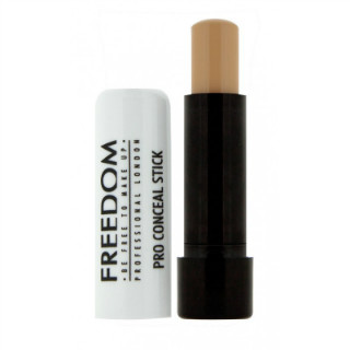 5 no makeup look products - conceal stick
