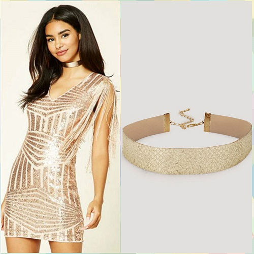 5 outfit ideas for your 21st birthday