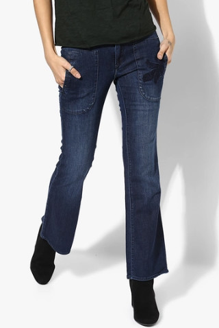 7 jeans for women
