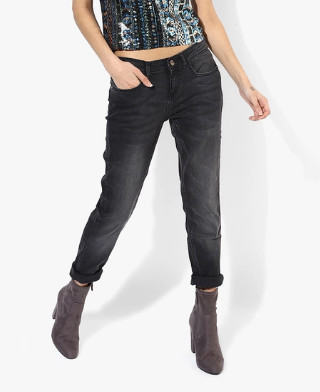 8 jeans for women